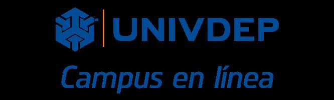 UNIVDEP - Campus en línea